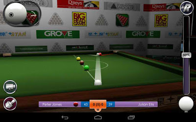 top android games 2013 free download apk